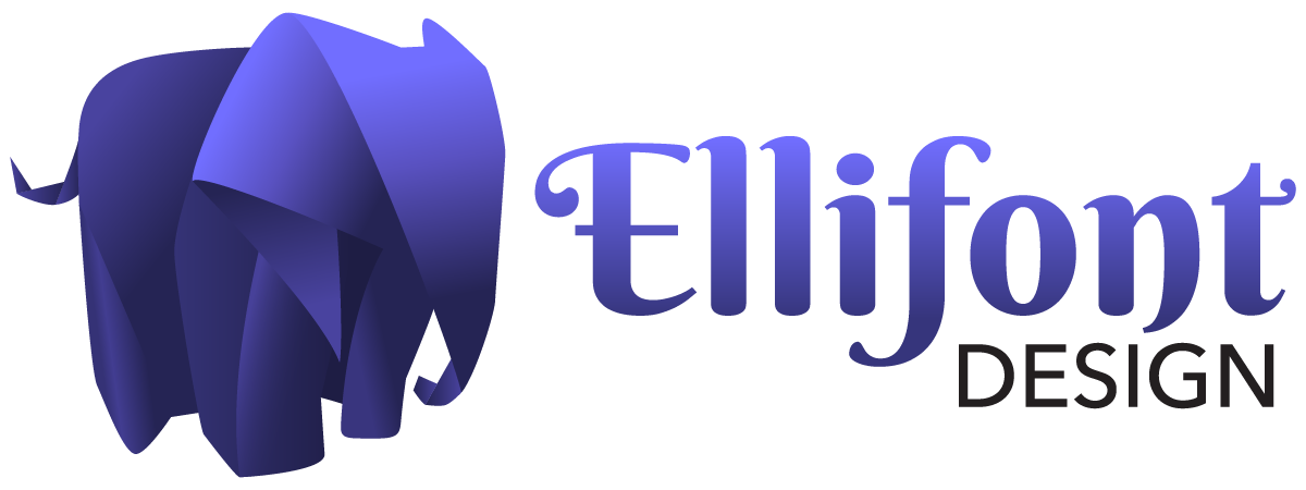 Ellifont Design