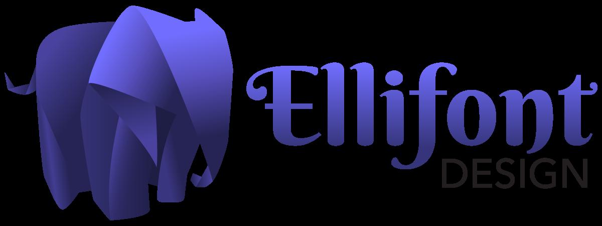 Ellifont Design